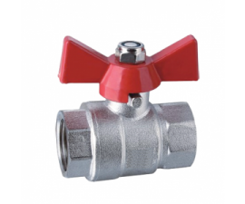 TBV-113-SB-BRASS-BALL-VALVE-WITH-BUTTERFLY-HANDLE-300x300
