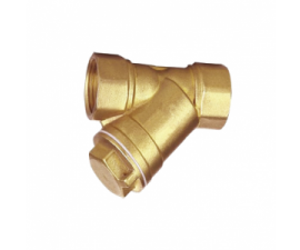 TYS-113-SA-BRASS-Y-STRAINER-300x300