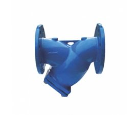 TYS-612MS-Y-STRAINER-300x300